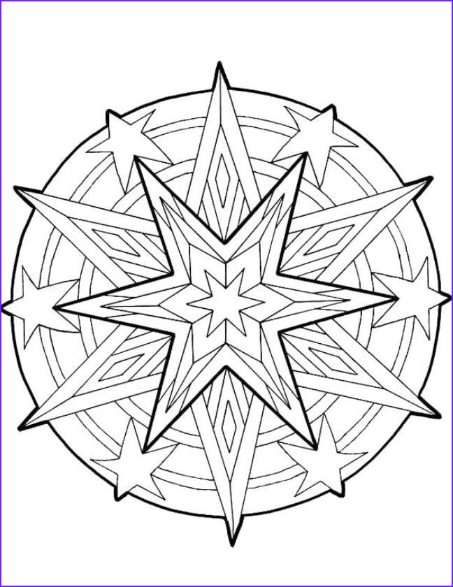 Cool Coloring Designs Beautiful Photos Cool Coloring Pages Elementary Kids Coloring Home