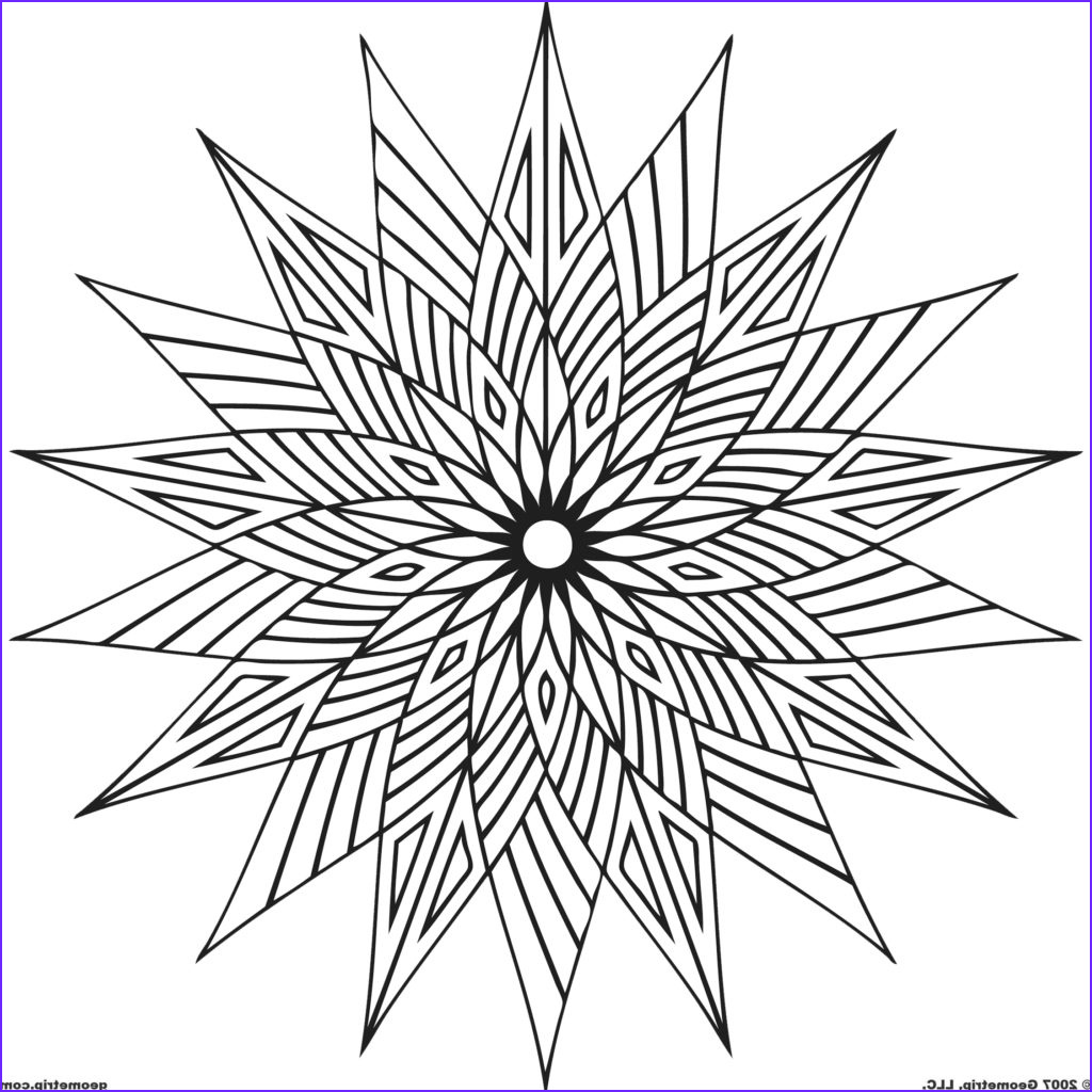 Cool Coloring Designs Cool Photography Free Coloring Pages Cool Designs Colouring Pages Cool