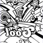 Cool Coloring Pages For Adults Beautiful Image Cool Coloring Pages Coloringsuite