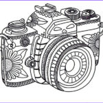 Cool Coloring Pages For Adults Beautiful Photography 20 Free Adult Colouring Pages The Organised Housewife