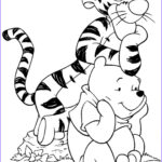 Cool Coloring Pages For Adults Best Of Images Cool Coloring Pages