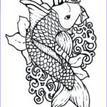 Cool Coloring Pages For Adults Inspirational Photos 168 Best Images About Coloring On Pinterest