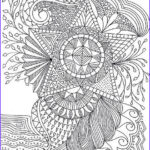 Cool Coloring Pages For Adults Inspirational Photos 31 Best Colorindo Para Desestressar Images On Pinterest