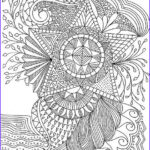 Cool Coloring Pages For Adults Inspirational Photos 79 Best Images About My Drawings On Pinterest