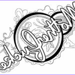 Cool Coloring Pages For Adults Inspirational Stock 4563 Best Images About Coloring Pages On Pinterest