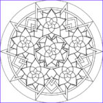 Cool Coloring Pages For Adults Unique Photos Cool Coloring Pages For Adults Timeless Miracle