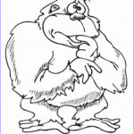 Cool Printable Coloring Pages For Adults Beautiful Gallery Free Printable Funny Coloring Pages For Kids