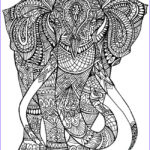 Cool Printable Coloring Pages For Adults Beautiful Photos Adult Coloring Pages Adult