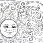 Cool Printable Coloring Pages For Adults Best Of Image Original And Fun Coloring Pages Your Craft
