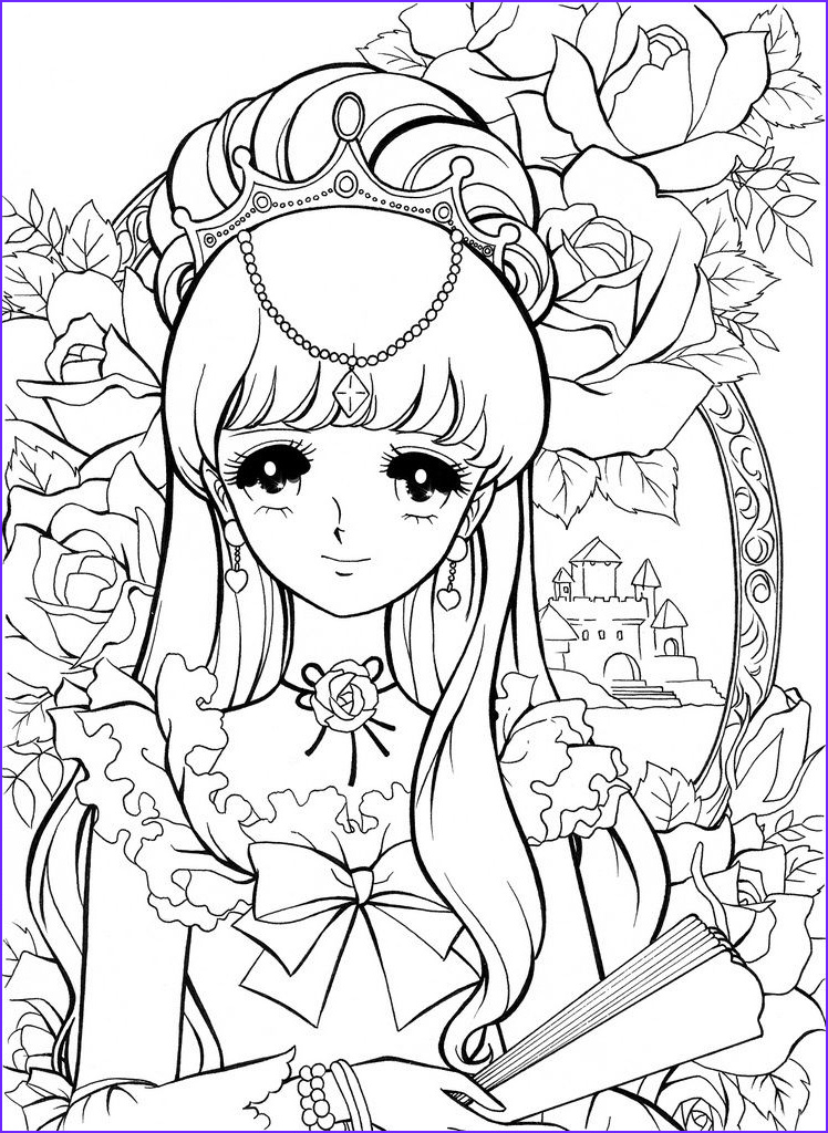 Cool Printable Coloring Pages for Adults Best Of Stock Coloring Pages Coloring Pages