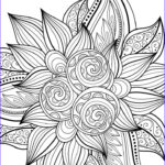 Cool Printable Coloring Pages For Adults Cool Gallery Cool Printable Coloring Pages For Adults Coloring Home