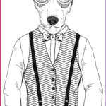 Cool Printable Coloring Pages For Adults Cool Image 255 Best Coloring Pages Images On Pinterest