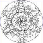 Cool Printable Coloring Pages For Adults Cool Photos Coloring Ville