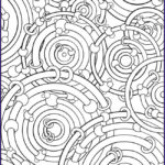 Cool Printable Coloring Pages For Adults Inspirational Photos Pinterest • The World's Catalog Of Ideas