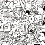 Cool Printable Coloring Pages For Adults New Image Cool Coloring Pages Bestofcoloring