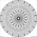 Cool Printable Coloring Pages For Adults New Photography Coloring Pages Cool Designs Coloring Home