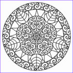 Cool Printable Coloring Pages For Adults New Photos Coloring Pages Killer Cool Printable Coloring Pages For