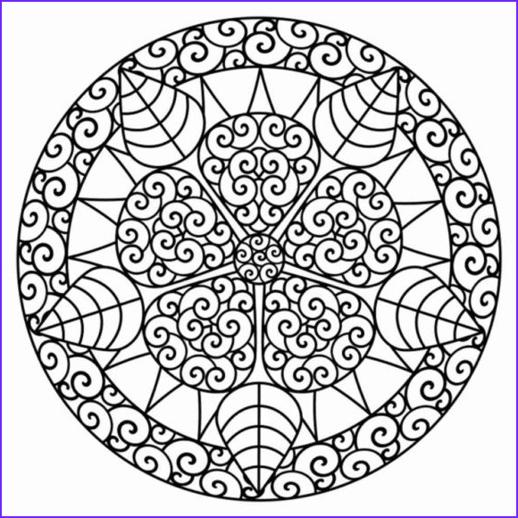 killer cool printable coloring pages for adults