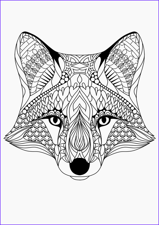 Cool Printable Coloring Pages for Adults New Photos Free Printable Coloring Pages for Adults 12 More Designs