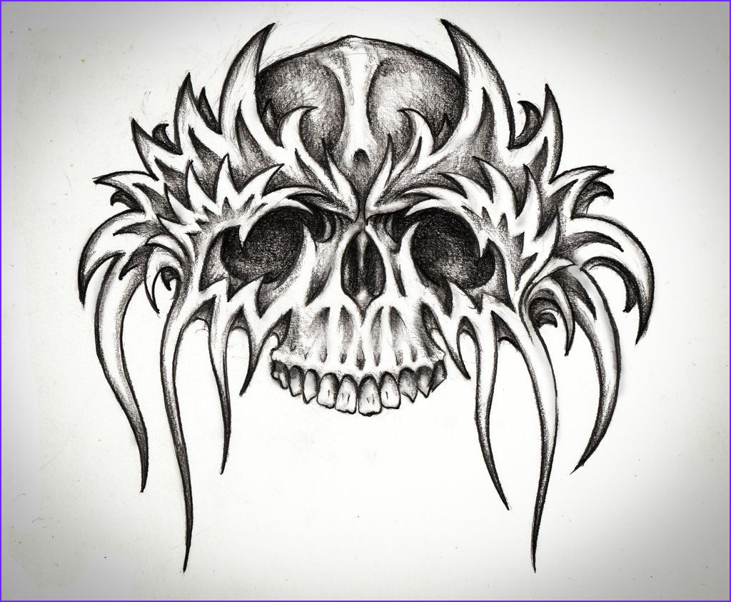 Cool Skull Coloring Pages Beautiful Photos Cool Design Coloring Pages Tagged with Design Coloring
