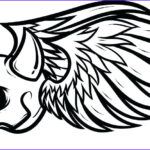 Cool Skull Coloring Pages Best Of Gallery Coloring Pages Skulls Coloring Page 2019 Vocal R