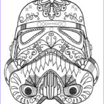 Cool Skull Coloring Pages Elegant Photos Cool Skull Design Coloring Pages Coloring Home