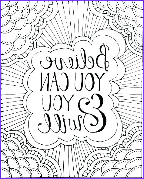 Copyright Free Coloring Pages Inspirational Photos Log Cabin Coloring Page Free – Beingritesh