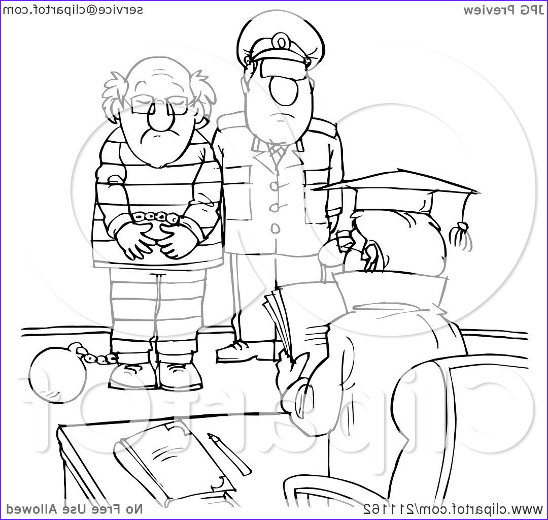 Copyright Free Coloring Pages Inspirational Stock Royalty Free Rf Clipart Illustration Of A Coloring Page