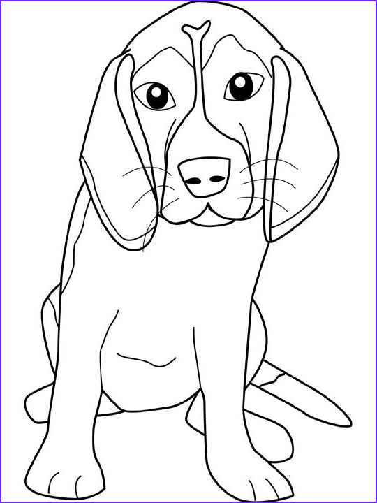 Copyright Free Coloring Pages Luxury Collection Royalty Free Coloring Pages Cliparts