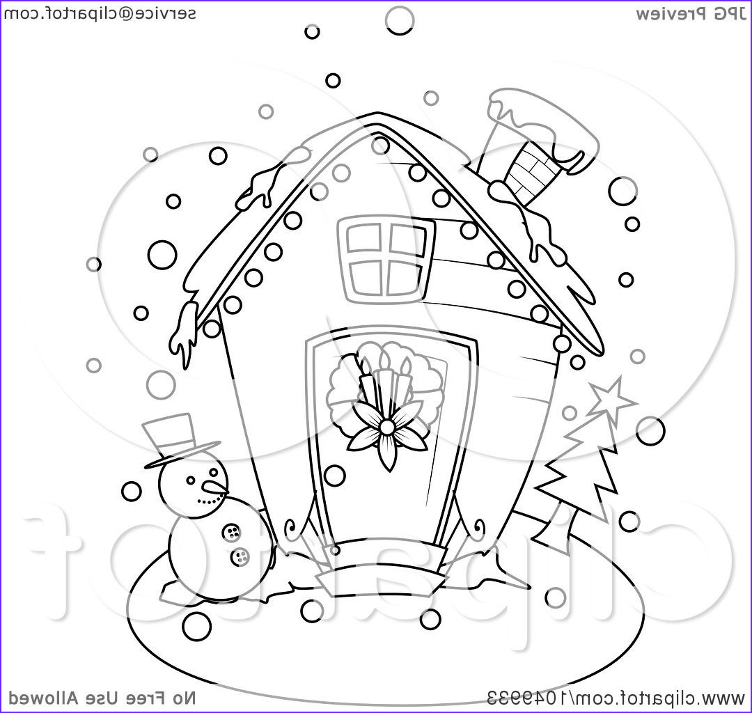 Copyright Free Coloring Pages Unique Photos Royalty Free Rf Clip Art Illustration Of A Coloring Page