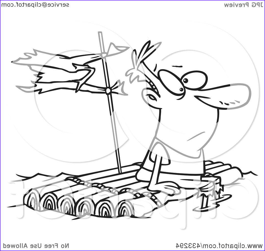 Copyright Free Coloring Pages Unique Stock Royalty Free Rf Clipart Illustration Coloring Page