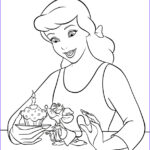 Crayola Coloring Sheets Best Of Photos Crayola Coloring Pages Dr Odd