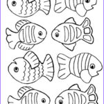 Creation Coloring Sheets Elegant Collection 1000 Ideas About Creation Coloring Pages On Pinterest