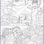 Creative Coloring Books Awesome Stock 1391 Best Creative Haven Coloring Pages By Dover Images By