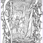 Creative Coloring Books Beautiful Stock 1391 Best Creative Haven Coloring Pages By Dover Images By