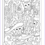Creative Coloring Books Inspirational Stock Cowboy Boot Creative Kittens Coloring Book By Marjorie