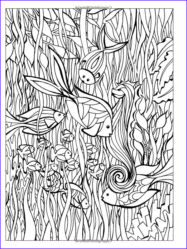 Creative Haven Coloring Pages Beautiful Gallery Creative Haven Dreamscapes Coloring Book Creative Haven