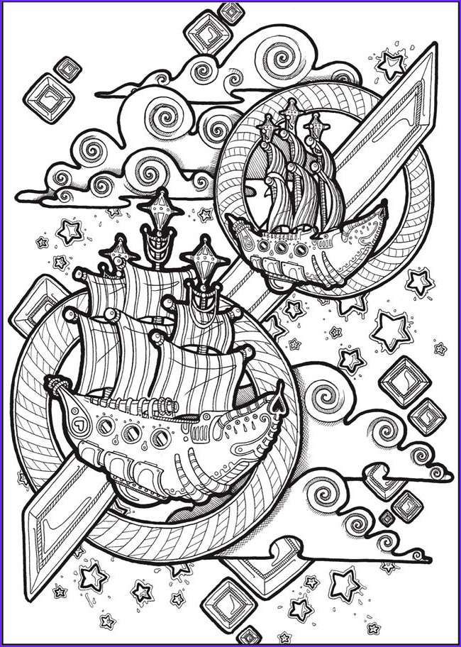 Creative Haven Coloring Pages Best Of Gallery 1299 Best Images About Creative Haven Coloring Pages by