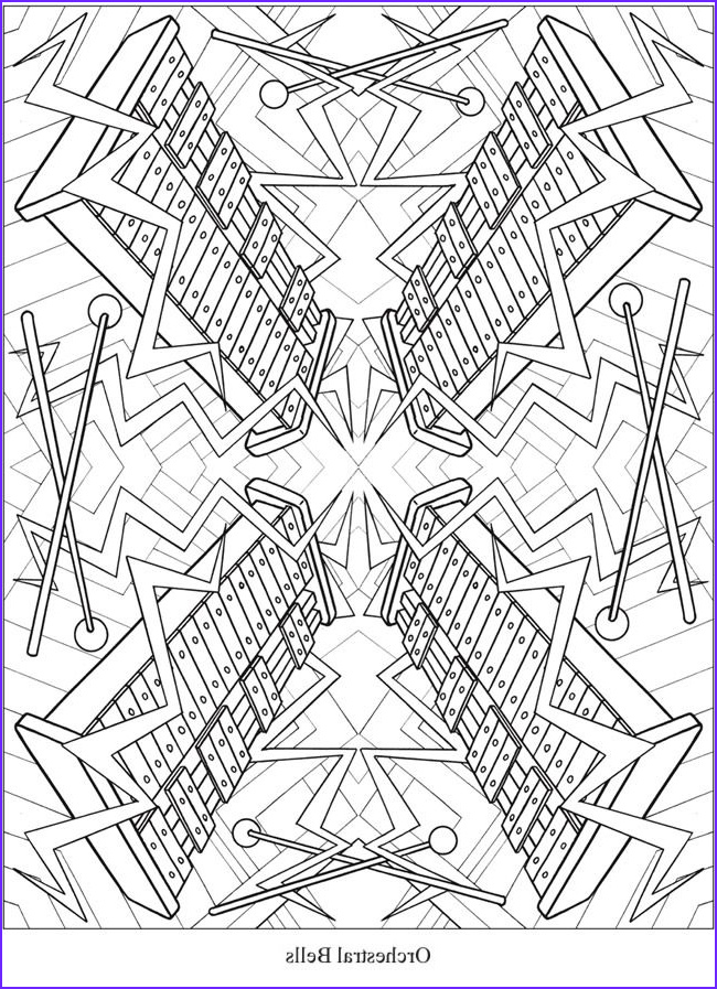 Creative Haven Coloring Pages Best Of Gallery 1391 Best Creative Haven Coloring Pages by Dover Images by