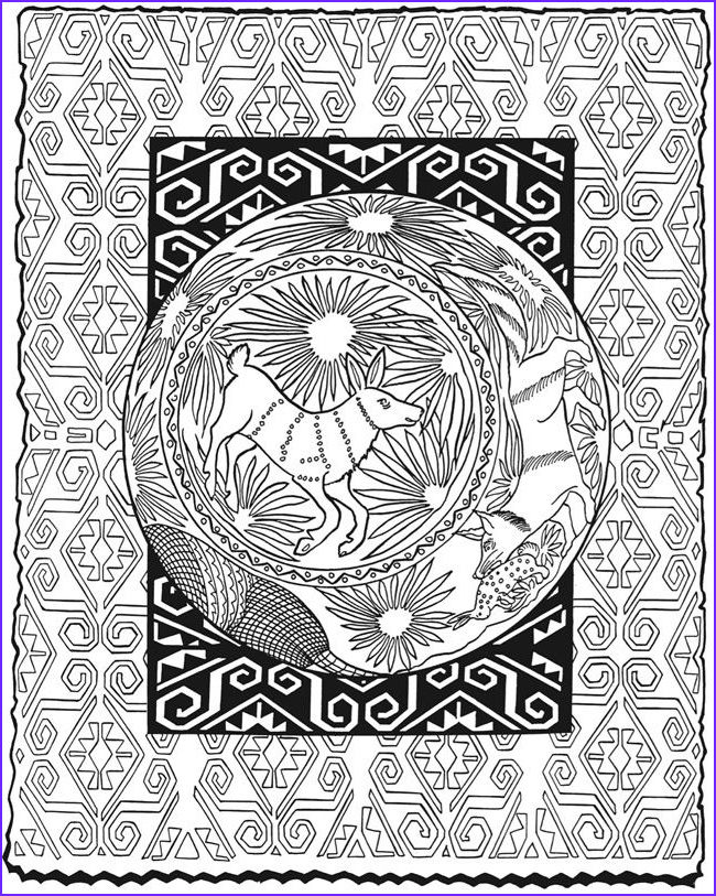 Creative Haven Coloring Pages Inspirational Stock 17 Best Images About Creative Haven Coloring Pages by