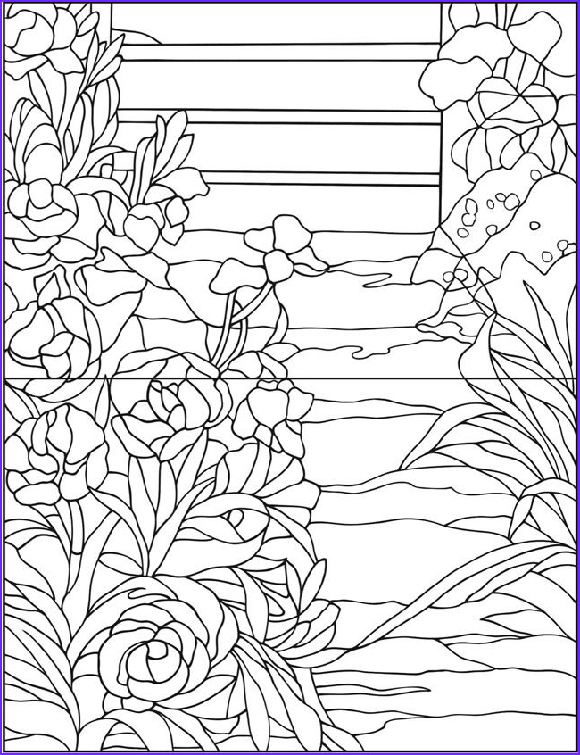 Creative Haven Coloring Pages Luxury Photos 1299 Best Images About Creative Haven Coloring Pages by
