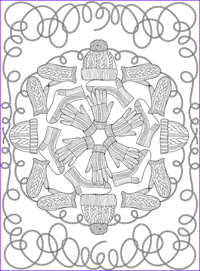 Creative Haven Coloring Pages New Photos 1299 Best Images About Creative Haven Coloring Pages by