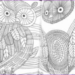 Cross Coloring Pages For Adults Awesome Gallery Therapeutic Coloring Pages For Children