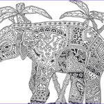 Cross Coloring Pages For Adults Awesome Stock Coloriage Anti Stress Cp