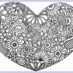 Cross Coloring Pages For Adults Cool Photography Adult Coloring My English Teacher