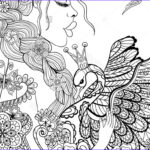 Cross Coloring Pages For Adults Elegant Image 65 Best Gallery IPhone Coloring Pages Coloring Page Fo For G