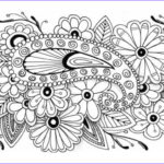 Cross Coloring Pages For Adults Elegant Photos Beautiful Advanced Christmas Coloring Pages Free Top Free Pr