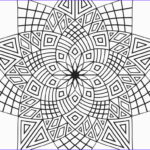 Cross Coloring Pages For Adults Elegant Photos Kite Coloring Page Get Coloring Pages For You