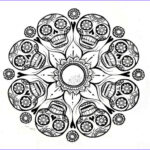 Cross Coloring Pages For Adults Inspirational Collection Eye Coloring Pages For Adults Automaticarticlesinfo