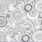 Cross Coloring Pages For Adults Inspirational Images